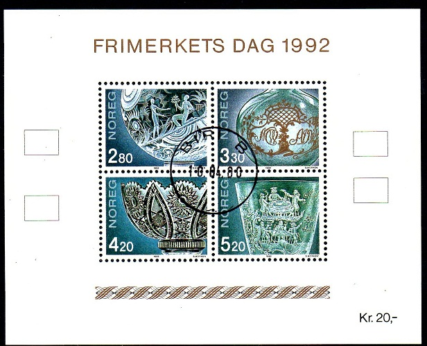 https://www.norstamps.com/content/images/stamps/114000/114354.jpg