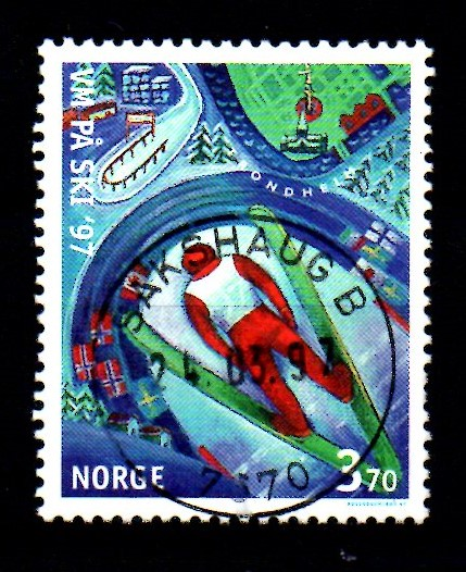 https://www.norstamps.com/content/images/stamps/114000/114356.jpg