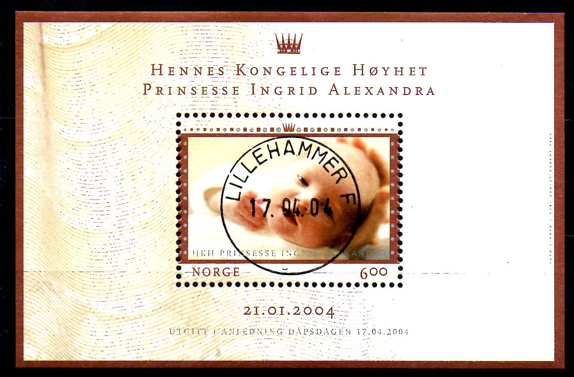 http://www.norstamps.com/content/images/stamps/114000/114364.jpg