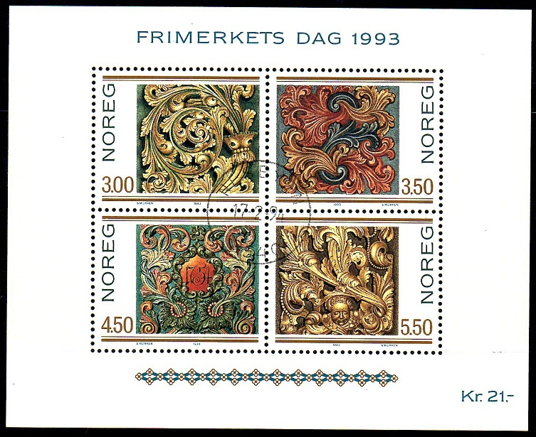 https://www.norstamps.com/content/images/stamps/114000/114372.jpg