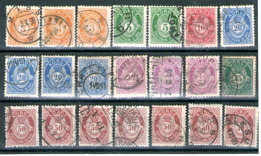 http://www.norstamps.com/content/images/stamps/115000/115173.jpg