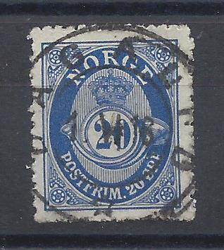 https://www.norstamps.com/content/images/stamps/115000/115369.jpg