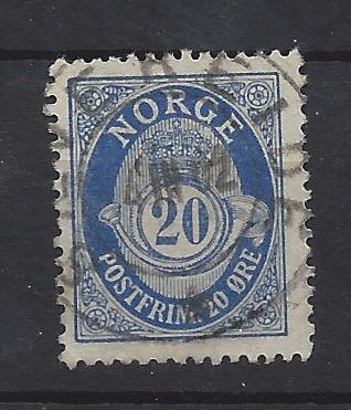 http://www.norstamps.com/content/images/stamps/115000/115418.jpg