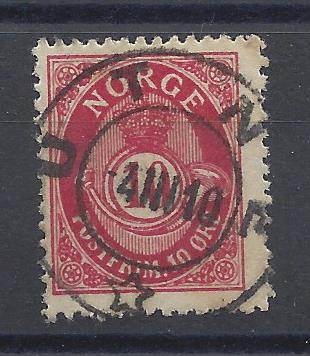 http://www.norstamps.com/content/images/stamps/115000/115431.jpg
