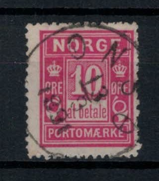 http://www.norstamps.com/content/images/stamps/115000/115758.jpg