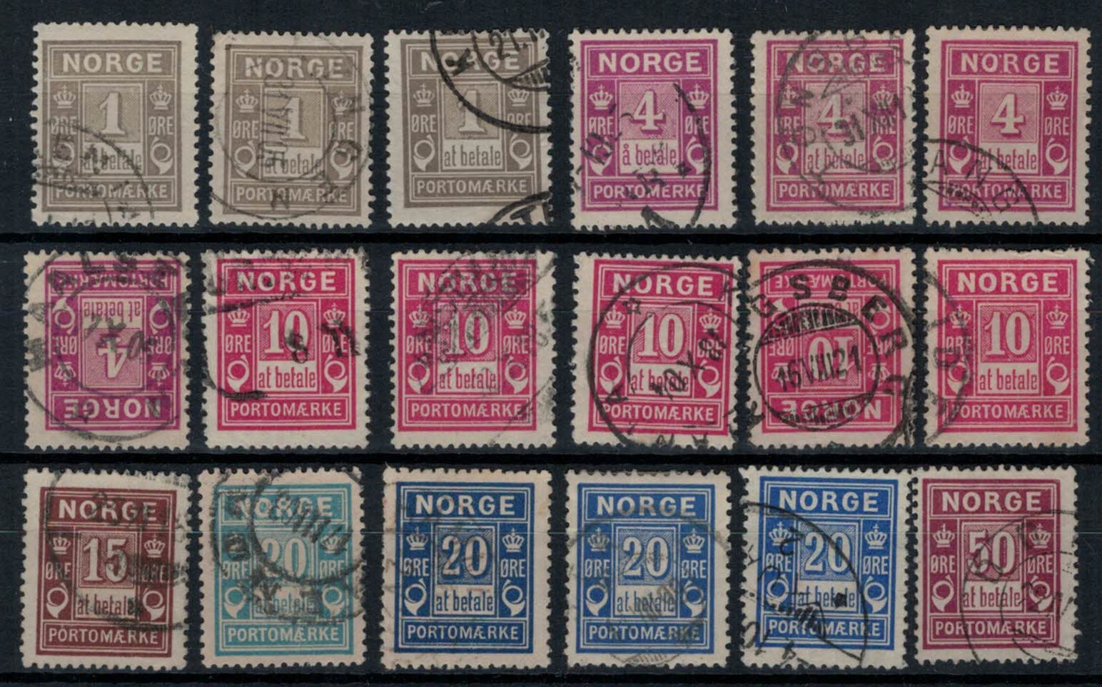 http://www.norstamps.com/content/images/stamps/115000/115777.jpg