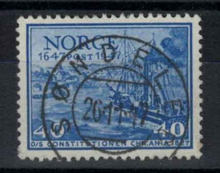 http://www.norstamps.com/content/images/stamps/115000/115878.jpg