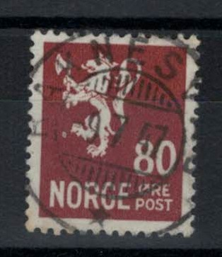 http://www.norstamps.com/content/images/stamps/115000/115879.jpg