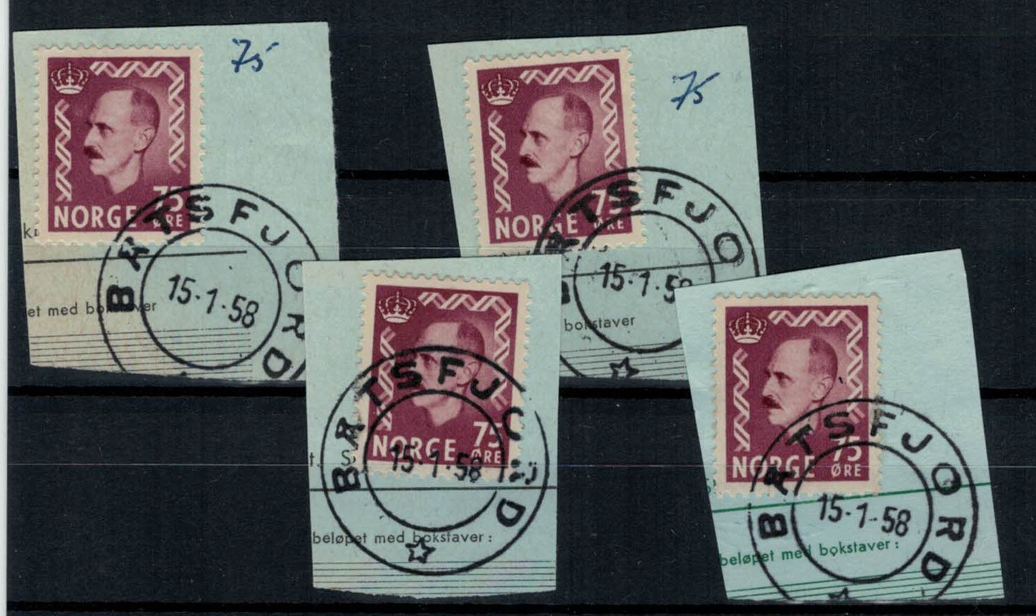 http://www.norstamps.com/content/images/stamps/115000/115895.jpg