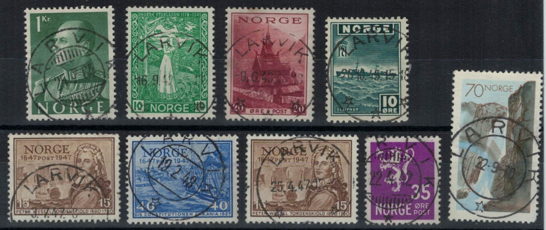 http://www.norstamps.com/content/images/stamps/115000/115898.jpg
