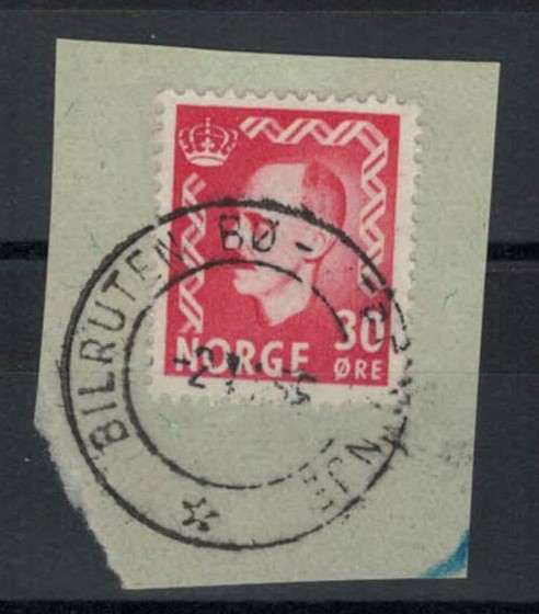 http://www.norstamps.com/content/images/stamps/115000/115906.jpg