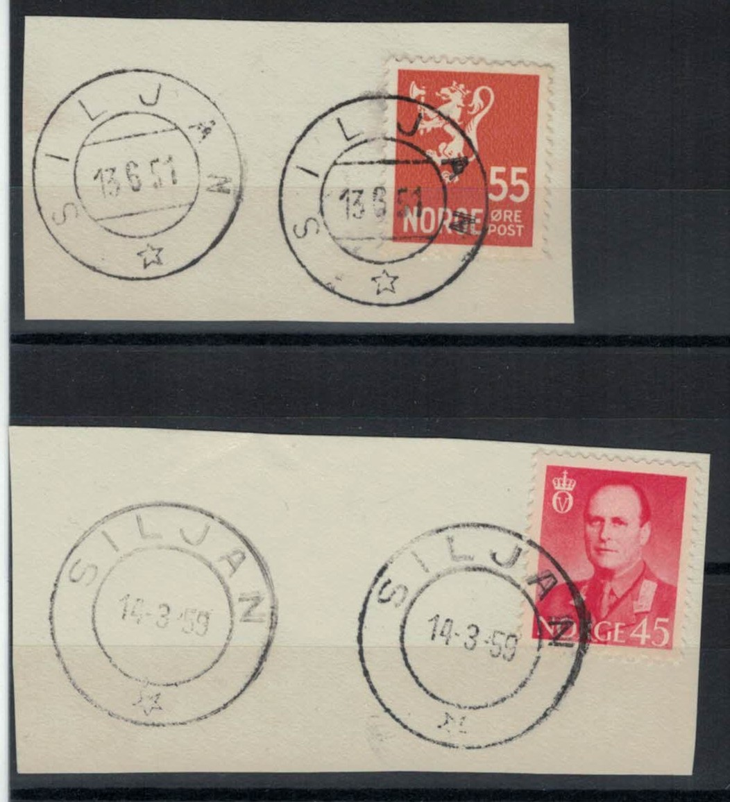 http://www.norstamps.com/content/images/stamps/115000/115909.jpg