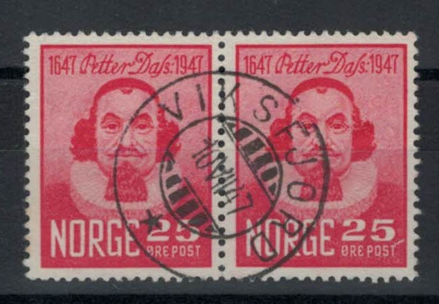 http://www.norstamps.com/content/images/stamps/115000/115913.jpg