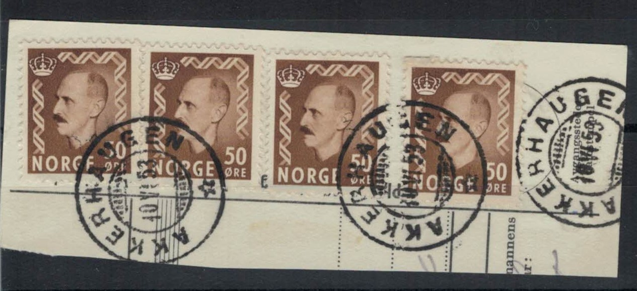 http://www.norstamps.com/content/images/stamps/115000/115915.jpg