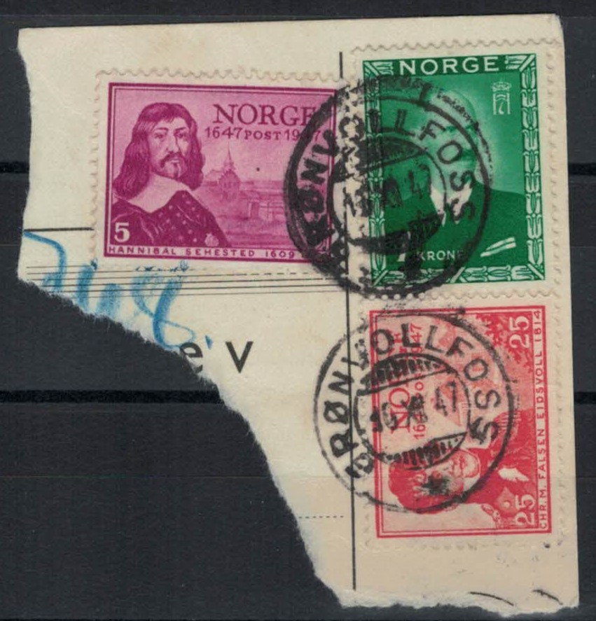 http://www.norstamps.com/content/images/stamps/115000/115921.jpg