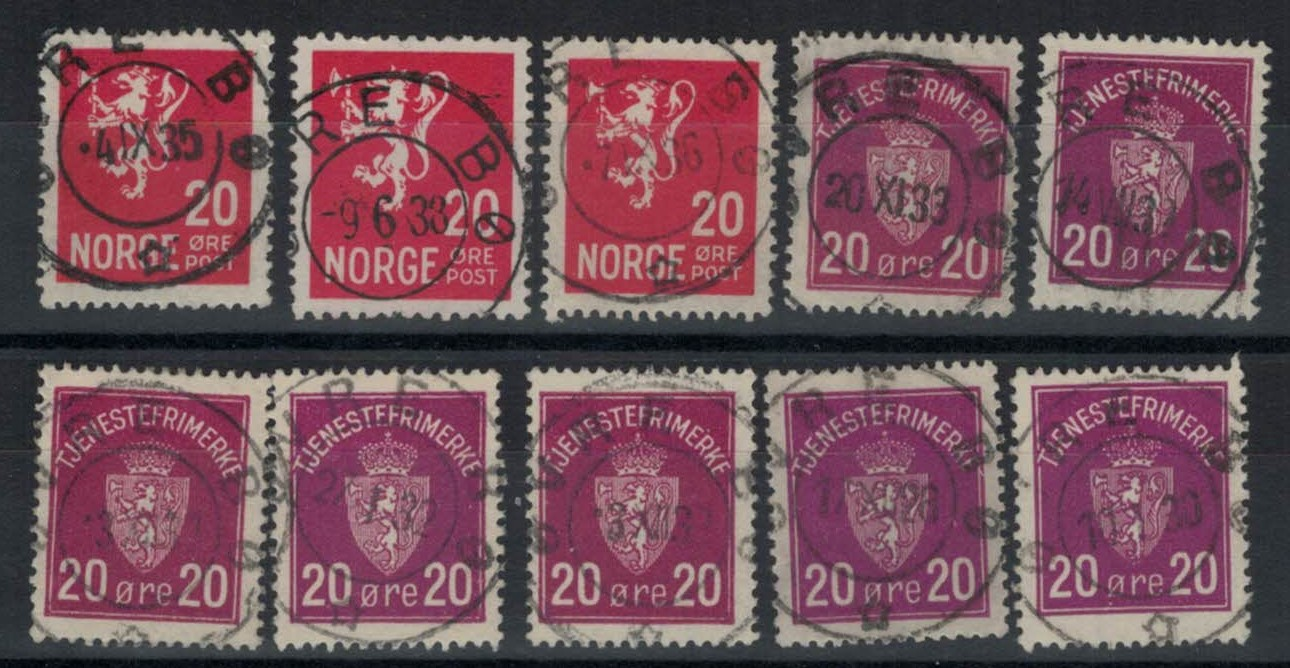 http://www.norstamps.com/content/images/stamps/115000/115923.jpg