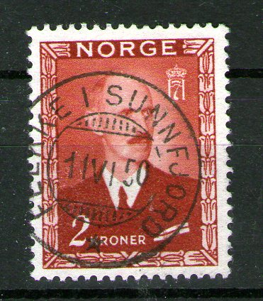 http://www.norstamps.com/content/images/stamps/115000/115948.jpg
