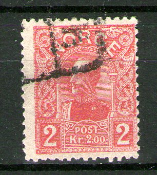 http://www.norstamps.com/content/images/stamps/115000/115954.jpg