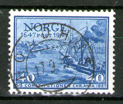 http://www.norstamps.com/content/images/stamps/115000/115955.jpg