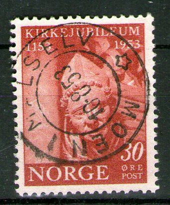 http://www.norstamps.com/content/images/stamps/115000/115965.jpg