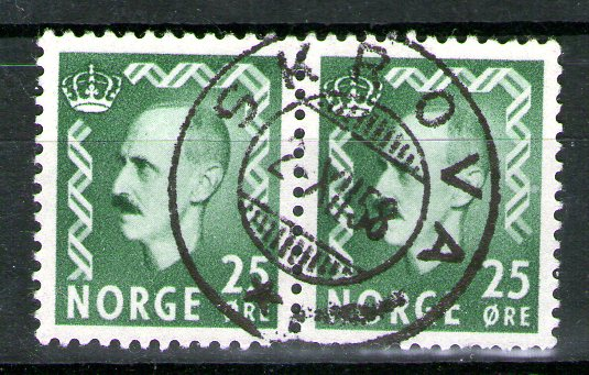 http://www.norstamps.com/content/images/stamps/115000/115971.jpg