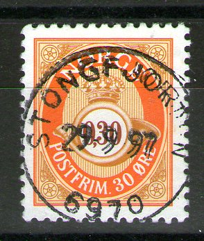 https://www.norstamps.com/content/images/stamps/115000/115972.jpg