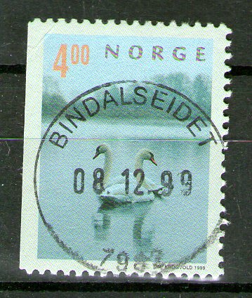 https://www.norstamps.com/content/images/stamps/115000/115984.jpg