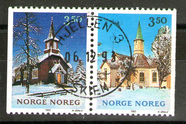 https://www.norstamps.com/content/images/stamps/115000/115987.jpg