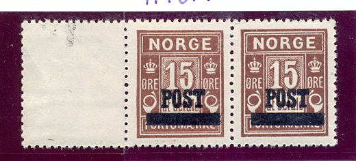 https://www.norstamps.com/content/images/stamps/117000/117017.jpg