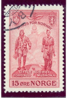 http://www.norstamps.com/content/images/stamps/117000/117148.jpg