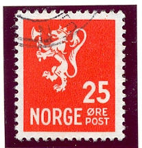 http://www.norstamps.com/content/images/stamps/117000/117165.jpg