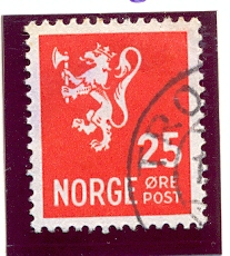 http://www.norstamps.com/content/images/stamps/117000/117167.jpg