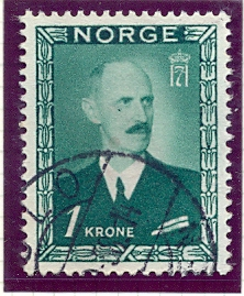 http://www.norstamps.com/content/images/stamps/117000/117177.jpg