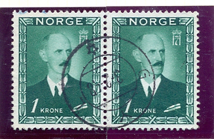 http://www.norstamps.com/content/images/stamps/117000/117186.jpg