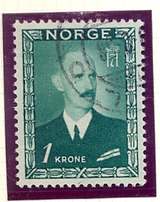 http://www.norstamps.com/content/images/stamps/117000/117187.jpg