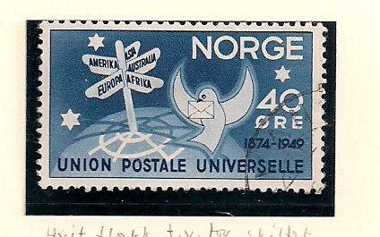 http://www.norstamps.com/content/images/stamps/117000/117211.jpg