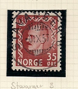 http://www.norstamps.com/content/images/stamps/117000/117223.jpg