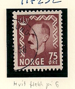 http://www.norstamps.com/content/images/stamps/117000/117232.jpg