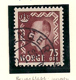 http://www.norstamps.com/content/images/stamps/117000/117234.jpg