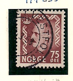 http://www.norstamps.com/content/images/stamps/117000/117235.jpg