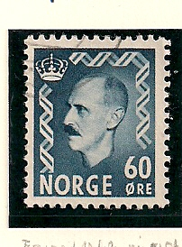 http://www.norstamps.com/content/images/stamps/117000/117237.jpg