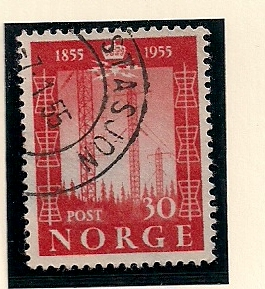 http://www.norstamps.com/content/images/stamps/117000/117263.jpg