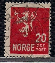 https://www.norstamps.com/content/images/stamps/117000/117281.jpg