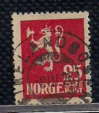 http://www.norstamps.com/content/images/stamps/117000/117282.jpg