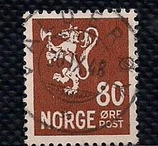 https://www.norstamps.com/content/images/stamps/117000/117452.jpg
