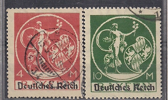 http://www.norstamps.com/content/images/stamps/117000/117629.jpg