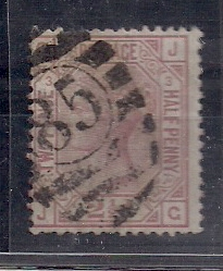 http://www.norstamps.com/content/images/stamps/117000/117651.jpg