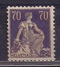 http://www.norstamps.com/content/images/stamps/117000/117675.jpg