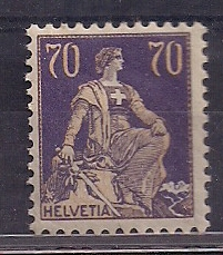 http://www.norstamps.com/content/images/stamps/117000/117676.jpg