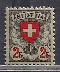 http://www.norstamps.com/content/images/stamps/117000/117681.jpg
